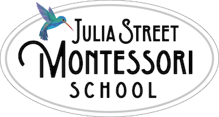 Julia Street Montessori School