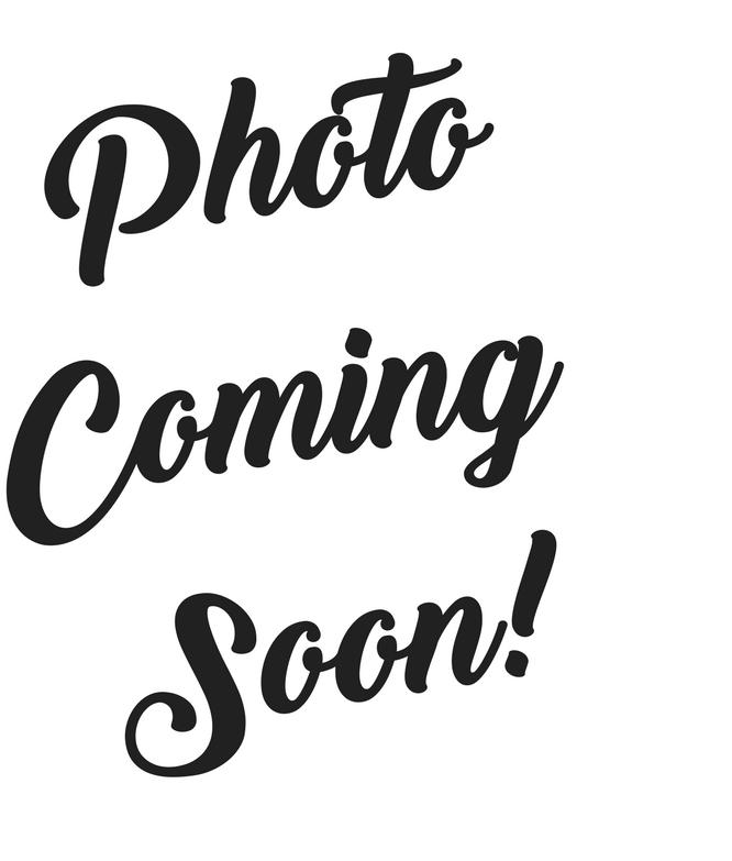 Photo-Coming-Soon1